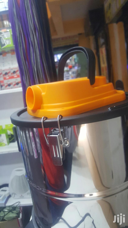 Brand New Vacuum Cleaner