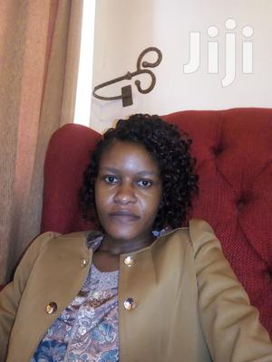 Butchery Saleslady   Manufacturing CVs for sale in Nairobi, Makadara