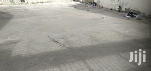 Prime Open Yard/Showroom   Land & Plots for Rent for sale in Mombasa, Mvita