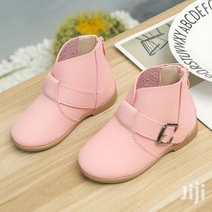 Baby Boots   Children's Shoes for sale in Mombasa, Mvita