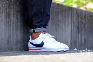Nike Classic Sneakers Cortez Leather Shoes | Shoes for sale in Nairobi, Nairobi Central