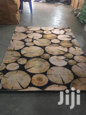 3d Carpets | Home Accessories for sale in Nairobi, Nairobi Central