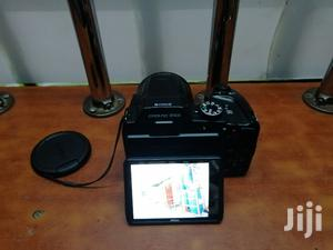 Nikon B500 Clean Camera | Photo & Video Cameras for sale in Nairobi, Nairobi Central