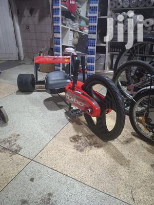 Turbo 360 Bike | Sports Equipment for sale in Nairobi, Nairobi Central