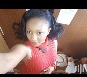 Actress/Actor | Arts & Entertainment CVs for sale in Nairobi, Zimmerman