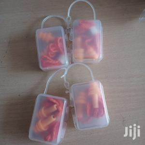 Earplugs Available   Safetywear & Equipment for sale in Nairobi, Nairobi Central