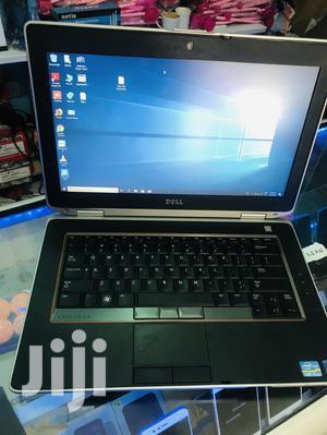 Laptop Dell Latitude E6420 4GB Intel Core I5 500GB | Laptops & Computers for sale in Mombasa, Mvita