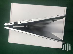Laptop HP Pavilion 13 X360 8GB Intel Core I3 HDD 500GB   Laptops & Computers for sale in Nairobi, Nairobi Central