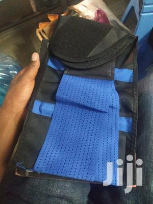 Waist Trimmer Body Shaper | Tools & Accessories for sale in Nairobi, Nairobi Central