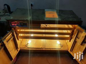 Semi-Automatic Homemade Incubators | Farm Machinery & Equipment for sale in Nakuru, Gilgil