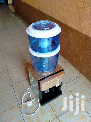 Water Dispenser With Purifier | Kitchen Appliances for sale in Nairobi, Nairobi Central