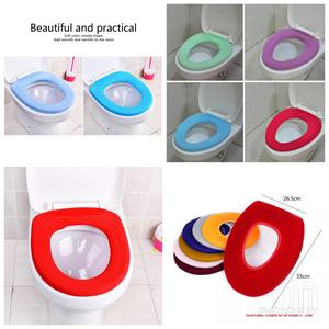 Protective Toilet Cover   Home Accessories for sale in Nairobi, Nairobi Central