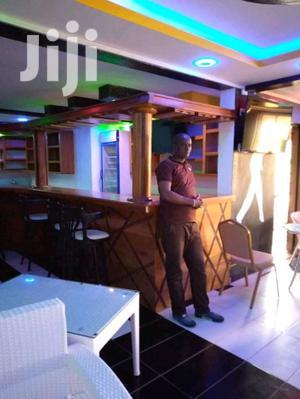 Gypsum Ceiling | Building Materials for sale in Mombasa, Mvita