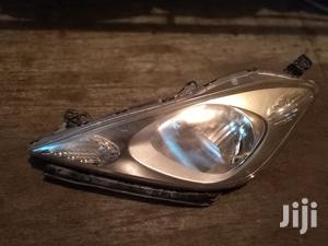 Honda Fit 2008 Headlight   Vehicle Parts & Accessories for sale in Nairobi, Nairobi Central