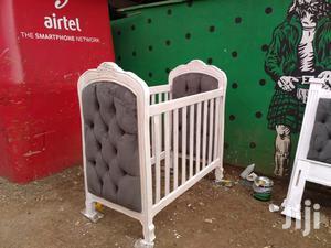 Baby Modern Bed   Children's Furniture for sale in Nairobi, Kahawa
