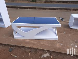 Coffe Table   Furniture for sale in Nairobi, Kahawa