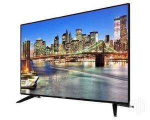 43inch Skyview Smart Android TV | TV & DVD Equipment for sale in Nairobi, Nairobi Central