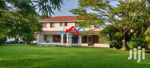 Nyali 5 Bedroom Maisonette On 1/2 Acre Plot For Sale   Houses & Apartments For Sale for sale in Mombasa, Nyali