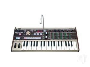 Looking for Korg Microkorg Synthesizer   Musical Instruments & Gear for sale in Nairobi, Embakasi