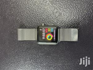 Apple Watch Series 1 38mm   Smart Watches & Trackers for sale in Nairobi, Nairobi Central
