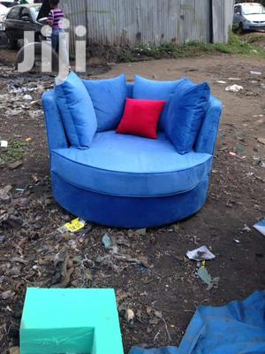 One Seatee   Furniture for sale in Nairobi, Kahawa