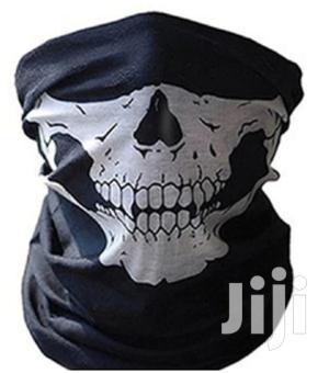 Skull Mask   Clothing Accessories for sale in Nairobi, Karen