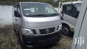 Nissan NV350 | Buses & Microbuses for sale in Mombasa, Mvita