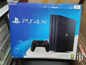 Brand New Sony PS4 | Video Game Consoles for sale in Nairobi, Nairobi Central