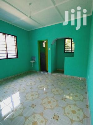 Newly Built Bedsitter To Rent   Houses & Apartments For Rent for sale in Mombasa, Kisauni
