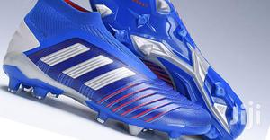 Quality Football Boots   Shoes for sale in Nairobi, Nairobi Central