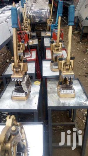Chips Cutter | Restaurant & Catering Equipment for sale in Nairobi, Pumwani