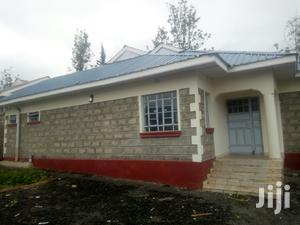 3 Bedroom Bungalow In Ongata Rongai Nkoroi Area For Sale | Houses & Apartments For Sale for sale in Kajiado, Ongata Rongai