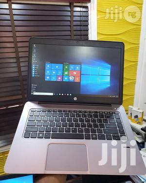 Hp Pavillion Core I5 1TB HDD 8GB Ram   Laptops & Computers for sale in Nairobi, Nairobi Central