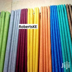Linen Curtain Plain Color | Home Accessories for sale in Nairobi, Nairobi Central