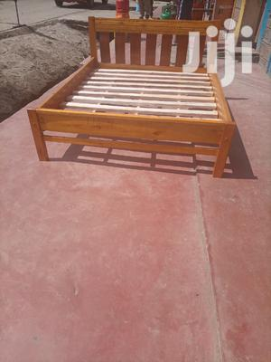 5 By 6 New Bed On Sale | Furniture for sale in Nairobi, Zimmerman