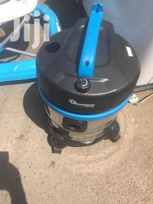 Ramtons Wet & Dry Vacuum Cleaner RM/533 | Home Appliances for sale in Nairobi, Nairobi Central