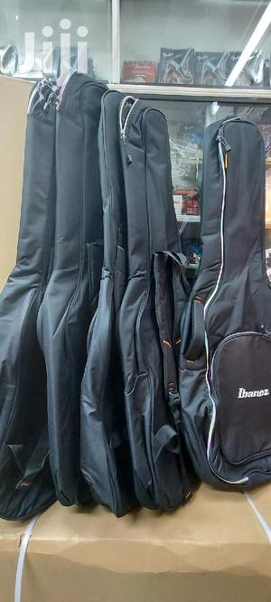 Guitar Bags Extra Padded | Musical Instruments & Gear for sale in Nairobi, Nairobi Central