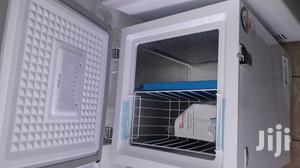 Brand New Deep Freezer | Store Equipment for sale in Nairobi, Nairobi Central