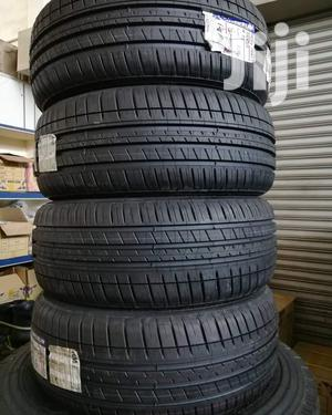 175/70 R14 Michelin Tyre | Vehicle Parts & Accessories for sale in Nairobi, Nairobi Central