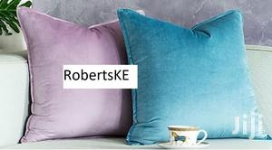 Soft Throw Pillows | Home Accessories for sale in Mombasa, Mvita