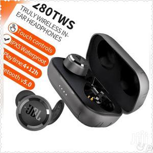 JBL T280 TWS Wireless Bluetooth Headset | Headphones for sale in Nairobi, Nairobi Central