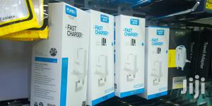 Adroid Fast Charger   Accessories for Mobile Phones & Tablets for sale in Nairobi, Nairobi Central