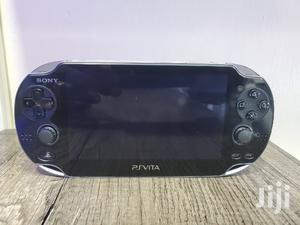 SONY Ps Vita Used | Video Game Consoles for sale in Nairobi, Nairobi Central