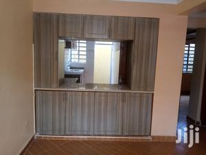 Very Spacious Newly Built House For Sale | Houses & Apartments For Sale for sale in Nairobi, Donholm