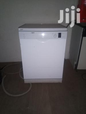 Bosch Dish Washer | Kitchen Appliances for sale in Nairobi, Nairobi Central