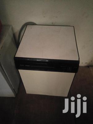 Aspes Dish Washer | Kitchen Appliances for sale in Nairobi, Nairobi Central