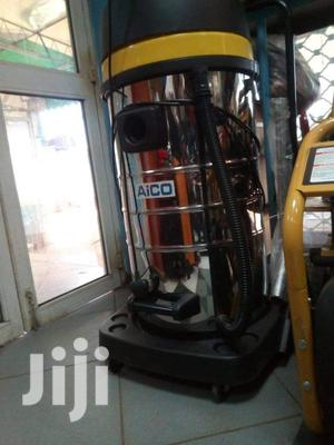 Wet And Dry Vacuum Cleaner | Home Appliances for sale in Nairobi, Karen