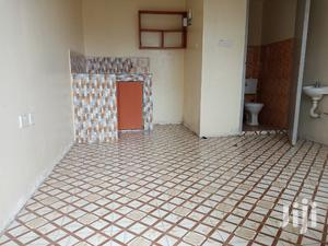 Fancy Bedsitters To Let | Houses & Apartments For Rent for sale in Kajiado, Ongata Rongai