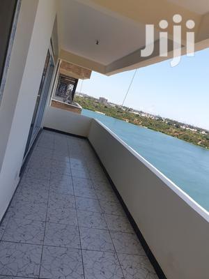 Majestic Sea View 3 Bedroom Apartment For Sale In Tudor | Houses & Apartments For Sale for sale in Mombasa, Tudor