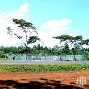 Nyeri Gatitu Appx.1/4 Acre on Tarmac for Lease or Renting.   Land & Plots for Rent for sale in Nyeri Town, Gatitu